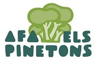AFA Els Pinetons