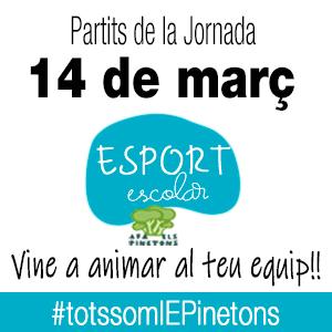 partits_15marc